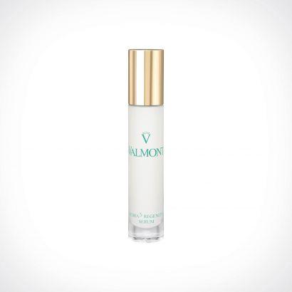 Valmont Hydra3 Regenetic Serum | 30 ml | Crème de la Crème