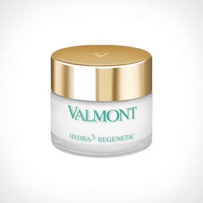 Valmont Hydra3 Regenetic Cream | 50 ml | Crème de la Crème