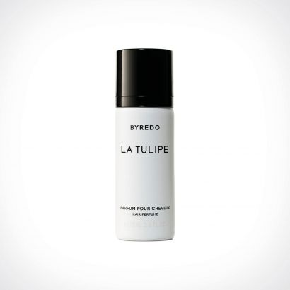Byredo La Tulipe Hair Perfume | kvepalai plaukams | 75 ml | Crème de la Crème
