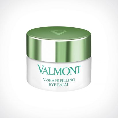 Valmont V-Shape Eye Balm | 15 ml | Crème de la Crème