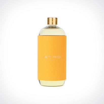 Etro EOS refill | 500 ml | Crème de la Crème