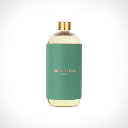 Etro Galatea refill | 500 ml | Crème de la Crème