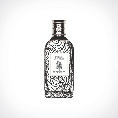 Etro Paisley | kvapusis vanduo (EDP) | 50 ml | Crème de la Crème