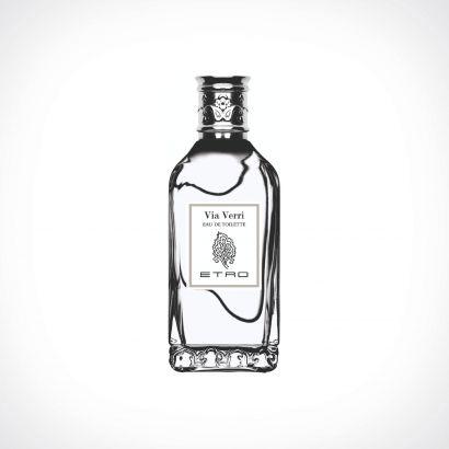 Etro Via Verri | tualetinis vanduo (EDT) | 50 ml | Crème de la Crème