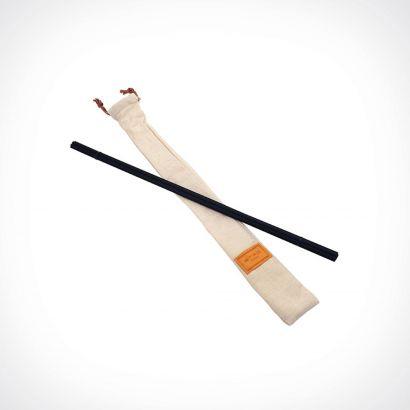 Etro Diffuser Sticks | 12 vnt | Crème de la Crème