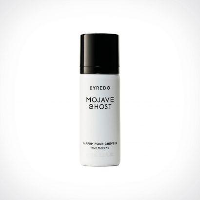 Byredo Mojave Ghost Hair Perfume | kvepalai plaukams | 75 ml | Crème de la Crème