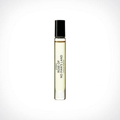 Byredo Rose Of No Man's Land Perfume Oil Roll-on | aliejiniai kvepalai | 7.5 ml | Crème de la Crème