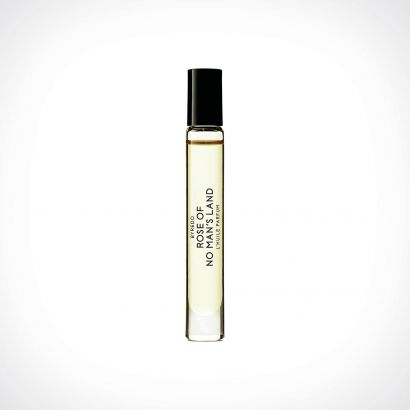 Byredo Rose of No Man's Land Perfume Oil Roll-on | kvepalų aliejus | 7.5 ml | Crème de la Crème