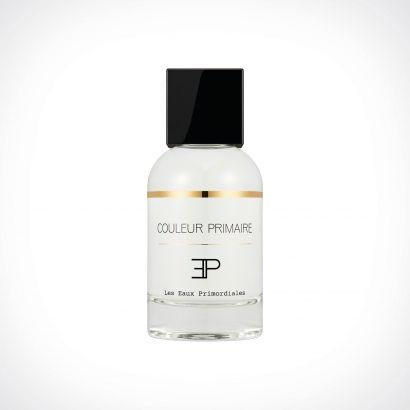 Les Eaux Primordiales Couleur Primaire | kvapusis vanduo (EDP) | 100 ml | Crème de la Crème