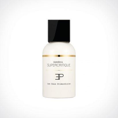 Les Eaux Primordiales Supercritique Gardenia | kvapusis vanduo (EDP) | 100 ml | Crème de la Crème