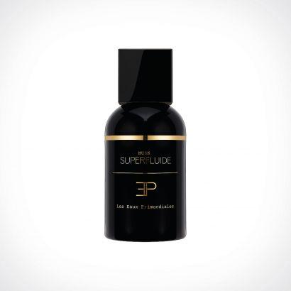 Les Eaux Primordiales Superfluide Musk | kvapusis vanduo (EDP) | 100 ml | Crème de la Crème