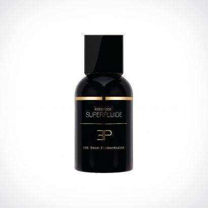 Les Eaux Primordiales Superfluide Rosewood | kvapusis vanduo (EDP) | 100 ml | Crème de la Crème