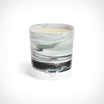 diptyque Le Redoute Candle | kvapioji žvakė | 220 g | Crème de la Crème