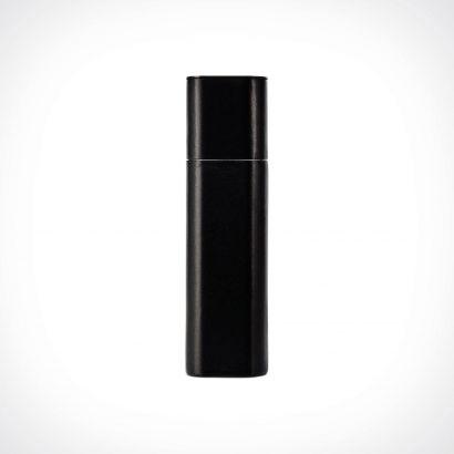 Byredo Travel leather case black | aksesuarai | 1 qty | Crème de la Crème