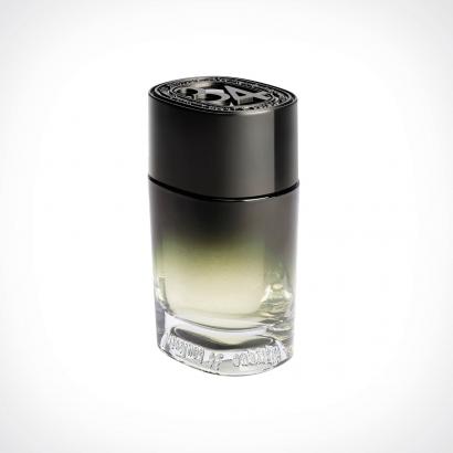diptyque 34 blvd Saint Germain EDP | kvapusis vanduo (EDP) | 75 ml | Crème de la Crème