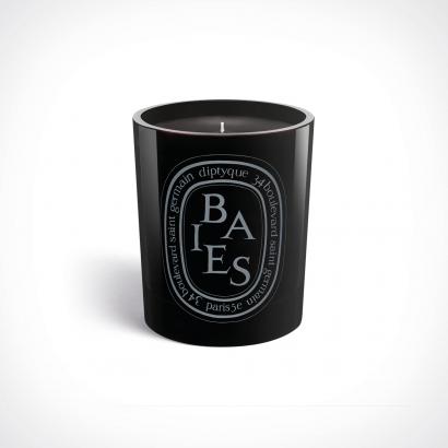 diptyque Baies Candle | 300 g | Crème de la Crème