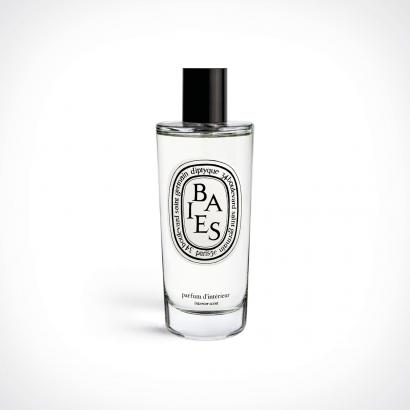 diptyque Baies Room Spray | 150 ml | Crème de la Crème