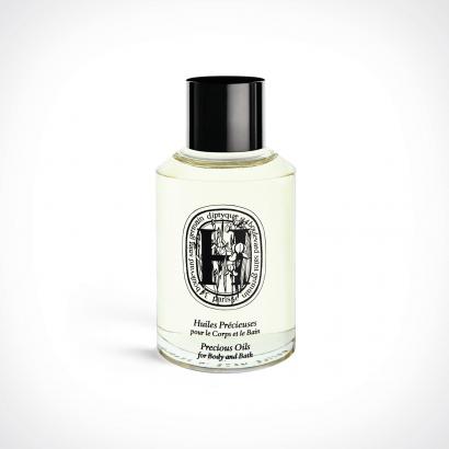 diptyque Precious Oils | 125 ml | Crème de la Crème