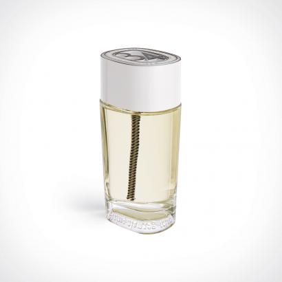 diptyque L'Eau du 34 | tualetinis vanduo (EDT) | 100 ml | Crème de la Crème