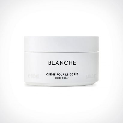 Byredo Blanche Body Cream | 200 ml | Crème de la Crème