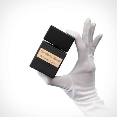 Tiziana Terenzi Laudano Nero | kvepalų ekstraktas (Extrait) | 100 ml | Crème de la Crème
