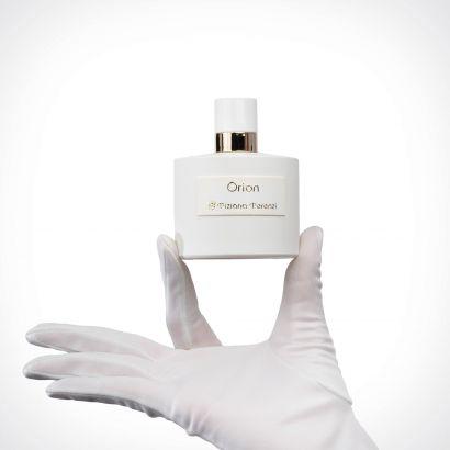 Tiziana Terenzi Orion | kvepalų ekstraktas (Extrait) | 100 ml | Crème de la Crème