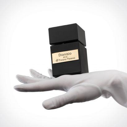 Tiziana Terenzi Dionisio | kvepalų ekstraktas (Extrait) | 100 ml | Crème de la Crème