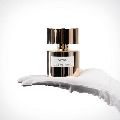 Tiziana Terenzi Sirrah | kvepalų ekstraktas (Extrait) | 100 ml | Crème de la Crème