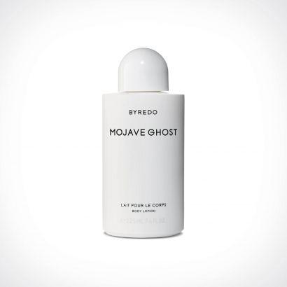 Byredo Mojave Ghost Body Lotion | 225ml | Crème de la Crème