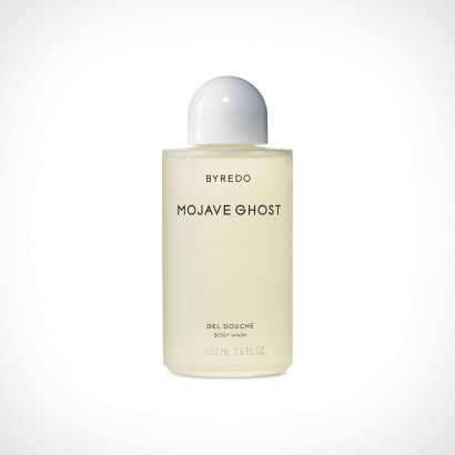 Byredo Mojave Ghost Body Wash | 225 ml | Crème de la Crème