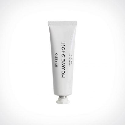 Byredo Mojave Ghost Hand Cream | 30 ml | Crème de la Crème