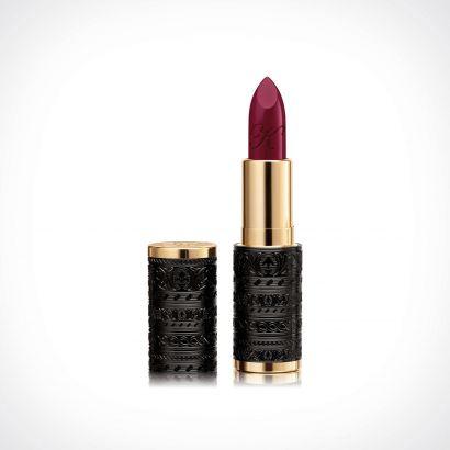 By Kilian Le Rouge Satin Parfum |  | Crème de la Crème