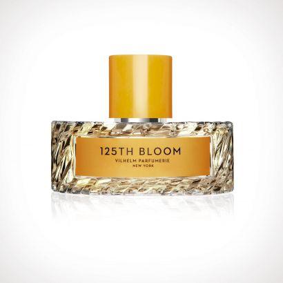Vilhelm Parfumerie 125 Th & Bloom | kvapusis vanduo (EDP) | 100 ml | Crème de la Crème