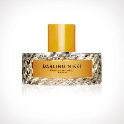 Vilhelm Parfumerie Darling Nikki | kvapusis vanduo (EDP) | 100 ml | Crème de la Crème