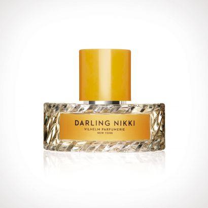Vilhelm Parfumerie Darling Nikki | kvapusis vanduo (EDP) | 50 ml | Crème de la Crème