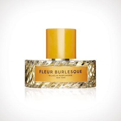 Vilhelm Parfumerie Fleur Burlesque | kvapusis vanduo (EDP) | 50 ml | Crème de la Crème