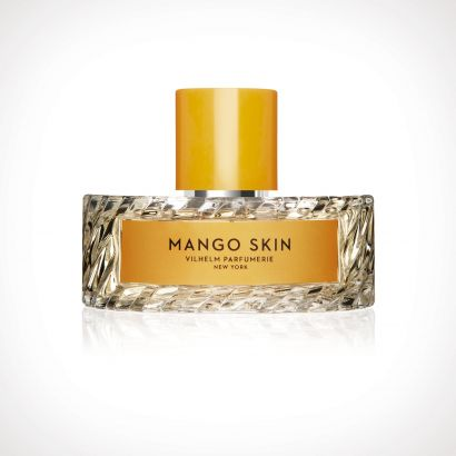 Vilhelm Parfumerie Mango Skin | kvapusis vanduo (EDP) | 100 ml | Crème de la Crème