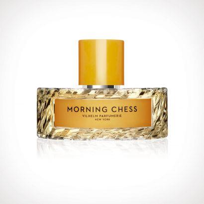 Vilhelm Parfumerie Morning Chess | kvapusis vanduo (EDP) | 100 ml | Crème de la Crème