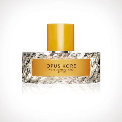 Vilhelm Parfumerie Opus Kore | kvapusis vanduo (EDP) | 100 ml | Crème de la Crème