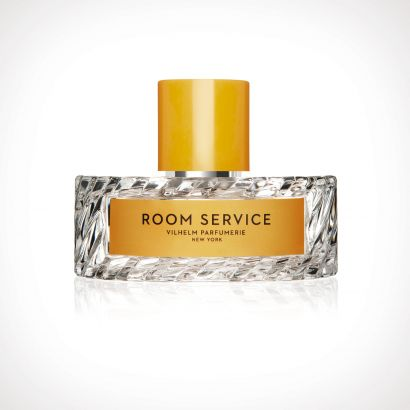 Vilhelm Parfumerie Room Service | kvapusis vanduo (EDP) | 100 ml | Crème de la Crème