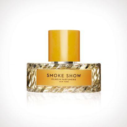 Vilhelm Parfumerie Smoke Show | kvapusis vanduo (EDP) | 50 ml | Crème de la Crème