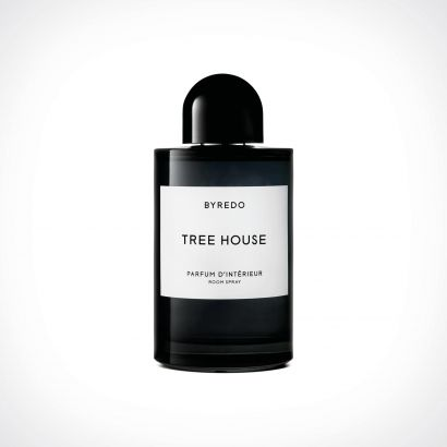 Byredo Tree House Room Spray | 250 ml | Crème de la Crème