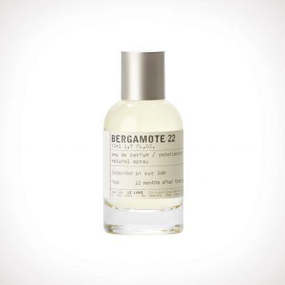 Le Labo Bergamote 22 | kvapusis vanduo (EDP) | 50 ml | Crème de la Crème