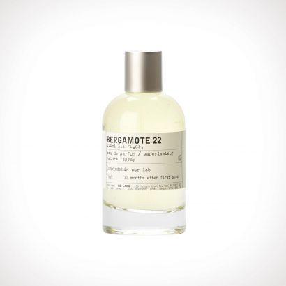 Le Labo Bergamote 22 | kvapusis vanduo (EDP) | 100 ml | Crème de la Crème