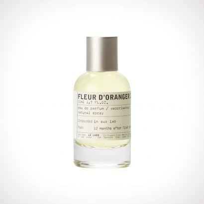 Le Labo Fleur Oranger 27 | kvapusis vanduo (EDP) | 50 ml | Crème de la Crème