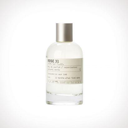 Le Labo Rose 31 | kvapusis vanduo (EDP) | 100 ml | Crème de la Crème