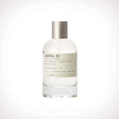 Le Labo Santal 33 | kvapusis vanduo (EDP) | 100 ml | Crème de la Crème