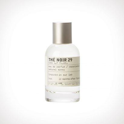 Le Labo The Noir 29 | kvapusis vanduo (EDP) | 50 ml | Crème de la Crème