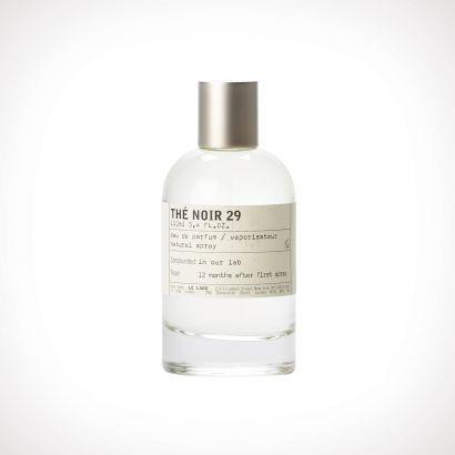 Le Labo The Noir 29 | kvapusis vanduo (EDP) | 100 ml | Crème de la Crème