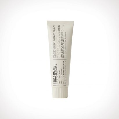 Le Labo Hinoki/Shea Butter Hand Pomade | rankų balzamas | 55 ml | Crème de la Crème